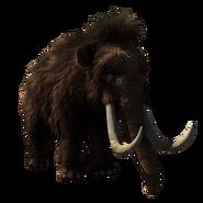 Woolly-mammoth-2722882 960 720-640x640