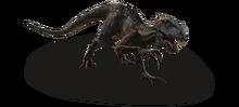 Indoraptor 2.png
