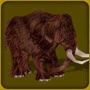 MammothWoolly.jpg