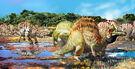 Spinosaurus-ouranosaurus-ff1