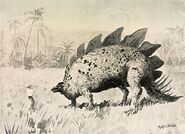 Page 59 (The Lost World. 1912)