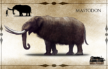 Tmhotw american mastodon by vcubestudios-datv0xo