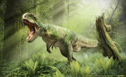 Giganotosaurus2