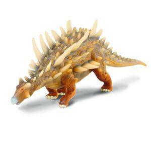 CollectA-Deluxe-1 40-Hylaeosaurus-dinosaur-model.jpg