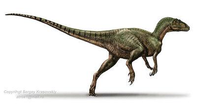 Ozraptor.jpg