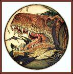 Stout-william-td-tyrannosurus-clean-d50-artfond