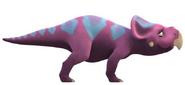 DT Protoceratops