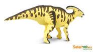 Parasaurolophus wildsafari