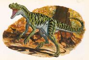 Hallett-Herrerasaurus1-1000x672