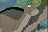 LBT iguanodon