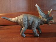 Chasmosaurus (CollectA)