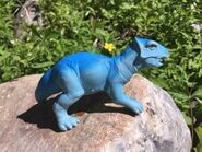 Leptoceratops Definitely Dinosaurs by Playskool