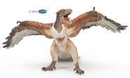 Papo Archeaeopteryx