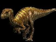 WWD Leaellynasaura render.png