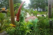 T rex cafe outside para by maastrichiangguy ddyb47i-fullview