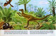 Sinclair-dinosaur-1967-010
