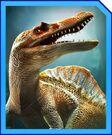SpinosaurusProfile