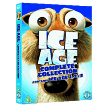 220px-Ice-age-complete-dvd-box-set.png