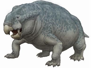 Elephantosaurus.jpg