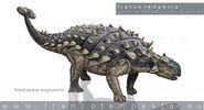 12b-ankylosaurus-SMITHSONIAN-dinosaur-stickers