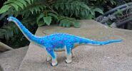 Argentinosaurus Geoworld