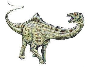 Amazonsaurus.jpg
