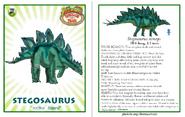Dinosaur train stegosaurus card revised by vespisaurus-db7yjuj
