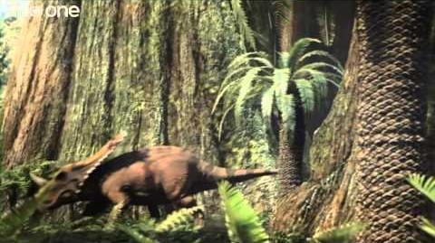 Tyrannosaur_Rivalry_-_Planet_Dinosaur_-_Episode_3_-_BBC_One