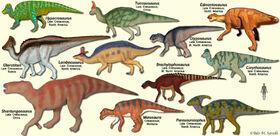 HadrosaurModels.jpg