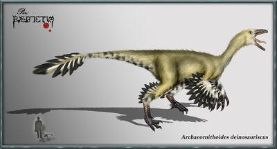 Archaeornithoides.jpg