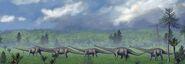 Diplodocus-mural-2-e1435190895166