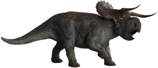 Babr mother nasutoceratops render by goji1999 ddjcks0-fullview.png