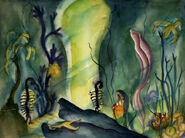 Cambrian-concept