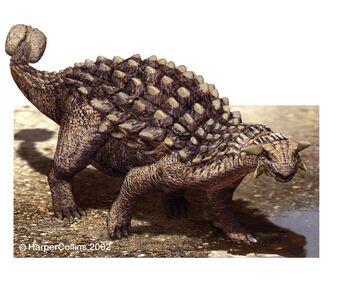 Herbivore Dinosaur Wiki Fandom