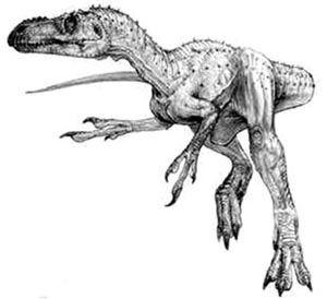 Stokesosaurus.jpg