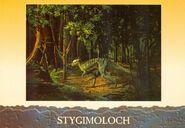 Stygimoloch-700x484