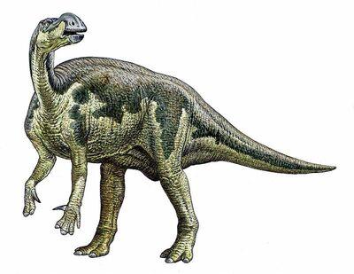 Muttaburrasaurus.jpg