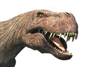 T-rex-picture