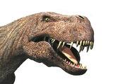 Dinosaurio Wiki