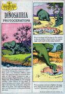Turok-young-earth-dinosaurs-128