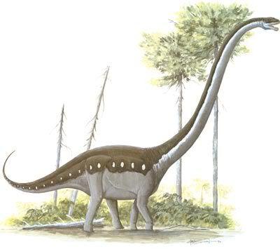 Zigongosaurus.jpg