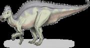 Hypacrosaurus.png