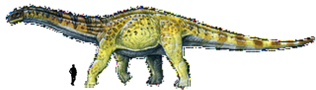 Puertasaurus.png