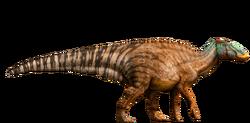 Edmontosaurus-detail-header.png