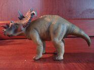 Collecta pachyrhinosaurus