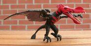 Pterodactylus3