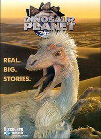 Dinosaur Planet DVD Package.jpg