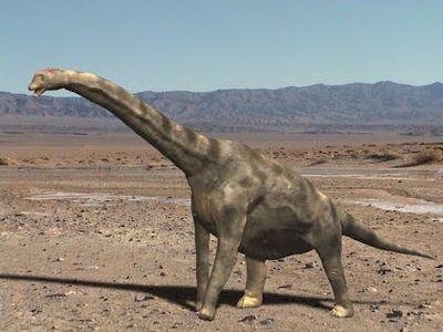 Cedarosaurus.jpg