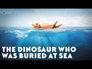 The Dinosaur Who Was Buried at Sea-2