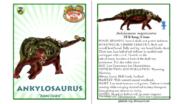 Dinosaur train ankylosaurus card revised by vespisaurus-db7br38